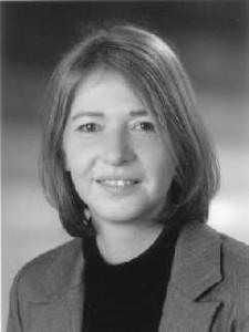 Christine Morgenstern
