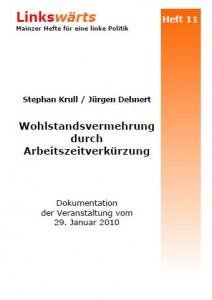 Heft 11-Krull-Dehnert