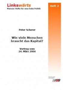 Heft 2-Scherer