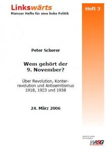 Heft 3-Scherer