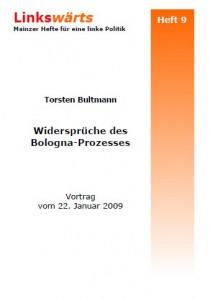 Heft 9-Bultmann